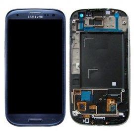 Reparacion Pantalla Completa Samsung Galaxy S3