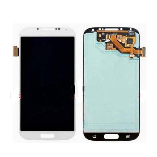 Reparacion Pantalla Completa Samsung Galaxy S4 - Foto 1