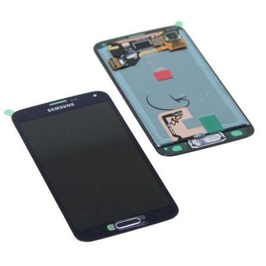 Reparacion Pantalla Completa Samsung Galaxy S5 - Foto 1