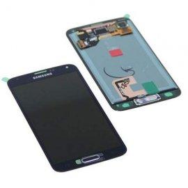 Reparacion Pantalla Completa Samsung Galaxy S5