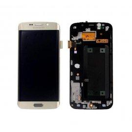 Reparacion Pantalla Completa Samsung Galaxy S6 Edge Plus