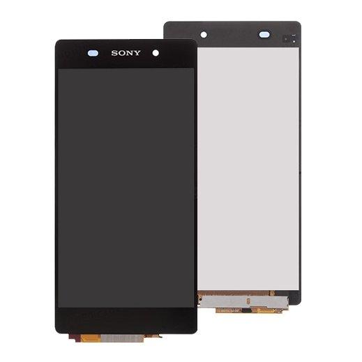 Reparacion Pantalla Sony Xperia Z2 - Foto 1