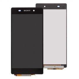 Reparacion Pantalla Sony Xperia Z2