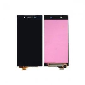 Reparacion Pantalla Sony Xperia Z5 E6653