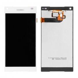 Reparacion Pantalla Sony Xperia Z5 Compact