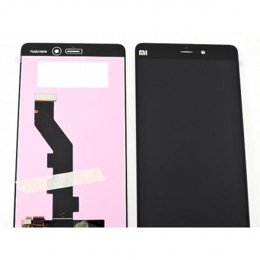 Reparacion Pantalla Completa Xiaomi Mi Note Pro - Foto 1