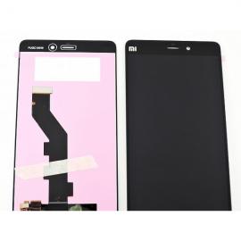 Reparacion Pantalla Completa Xiaomi Mi Note Pro