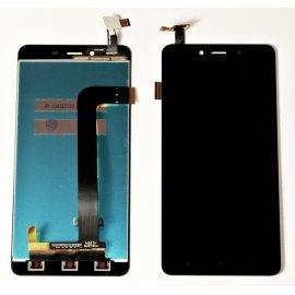 Reparacion Pantalla Completa Xiaomi Redmi Note 2