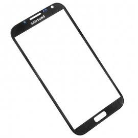 Reparacion Cristal Samsung Galaxy Note 2