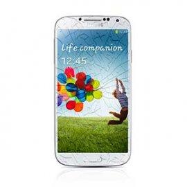 Reparacion Cristal Samsung Galaxy S4