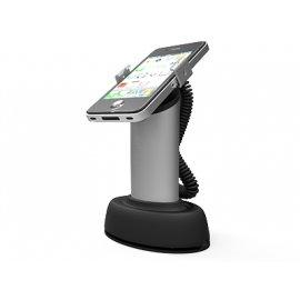 Soporte y Carga para Smartphone 15 Cm