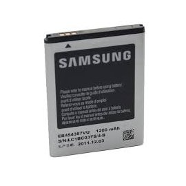 Bateria Samsung Galaxy Y, y Pro S5369 Eb454357vu
