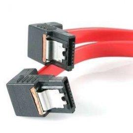"Cable Sata Ii Cable W / Metal Latch Kingwin Sac-08 18"" 50cm"