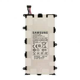 Bateria Original Samsung Galaxy Tab 3 7.0 Plus P6200 P3100