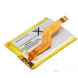 Batería para Apple Ipod Nano 4a Generación, 4gb, 8gb,...