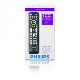 Mando Universal Tv Philips 8 en 1