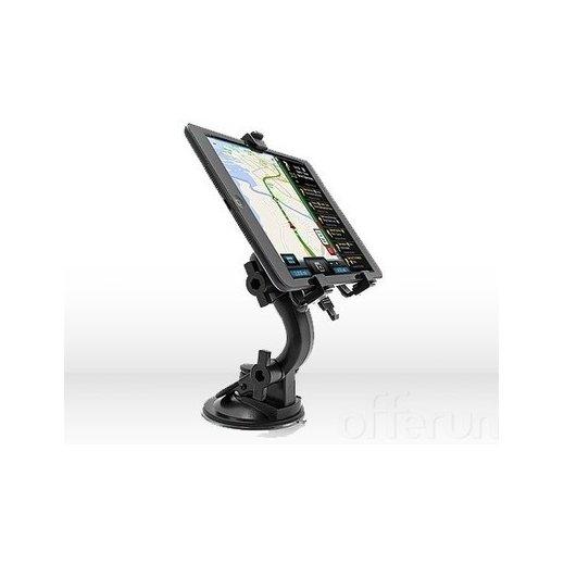 Soporte para Tablet Ipad Coche - Foto 1