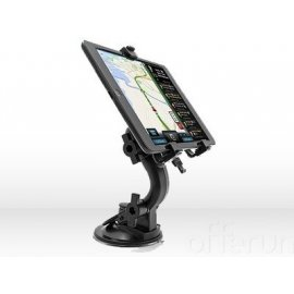 Soporte para Tablet Ipad Coche
