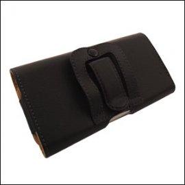 Funda Cartera Cinturon Samsung Galaxy S5