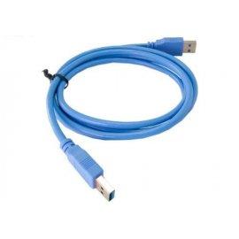 Cable Usb 2.0 4 Usb a Usb Negro 25 Cm Kingwin Hub