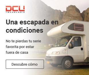 Inversores DCU baratos en Murcia
