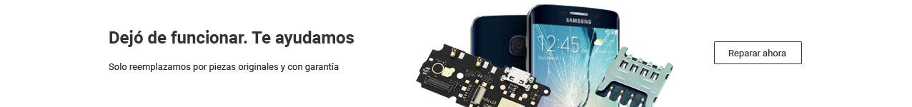 Confía en nuestros técnicos y repara tu móvil por poco dinero