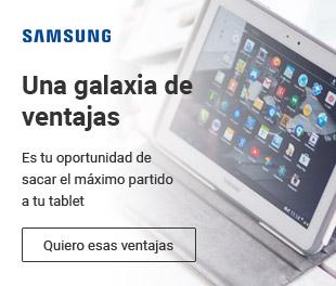 Samsung, una marca líder al precio más bajo en Murcia