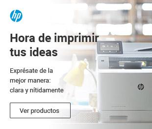Encuentra los cartuchos más baratos para tu HP