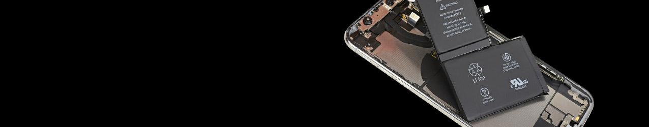 El corazón de tu smartphone