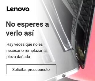 Ofrecemos presupuestos gratis para reparar tu portátil Lenovo