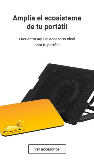 Te ofrecemos alfombrillas para el ratón y hub USB económicos