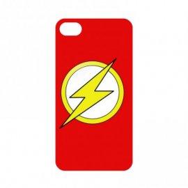 Carcasa Trasera Iphone 4/4s Flash