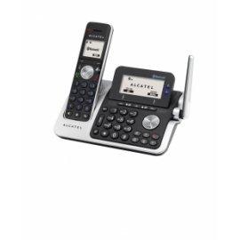 Telefono Dect Alcatel Xp2050 Bluetooth Casa y Oficina