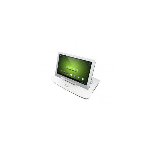 Altavoces Bluetooth Stereo con Amplificador Digital 3go Z-two - Foto 1